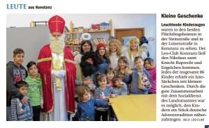 2015-11-18 11_45_14-Leo Leuchtende Kinderaugen101214.pdf