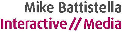 Logo_Interactive_Media
